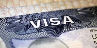 «الوطني» يطالب برفض تأشيرات دخول لمهن يشغلها بديل مواطن