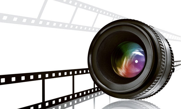 برامج الصور وتحريرها