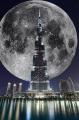برج خليفه1